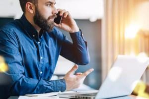 exonération-charges-autoentrepreneurs