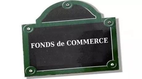 fonds de commerces
