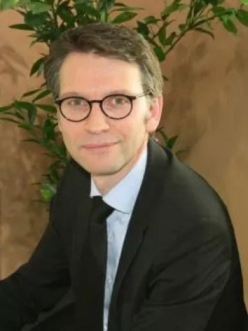 Sebastien Beaugendre Exonération loyers