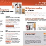 kit-media-ancien(bd3)
