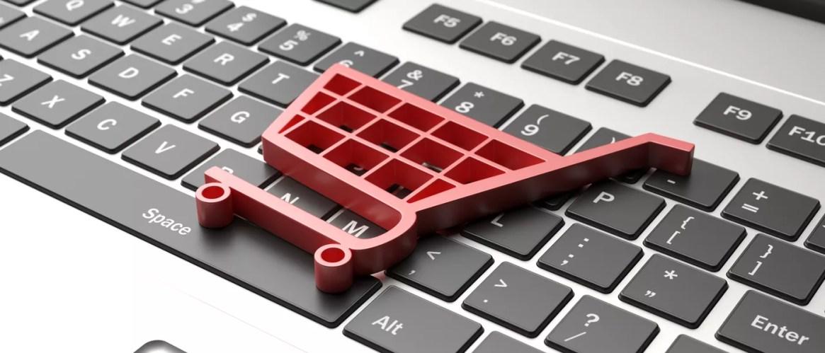 Bilan du e-commerce 2020
