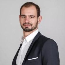 Baptiste Robelin