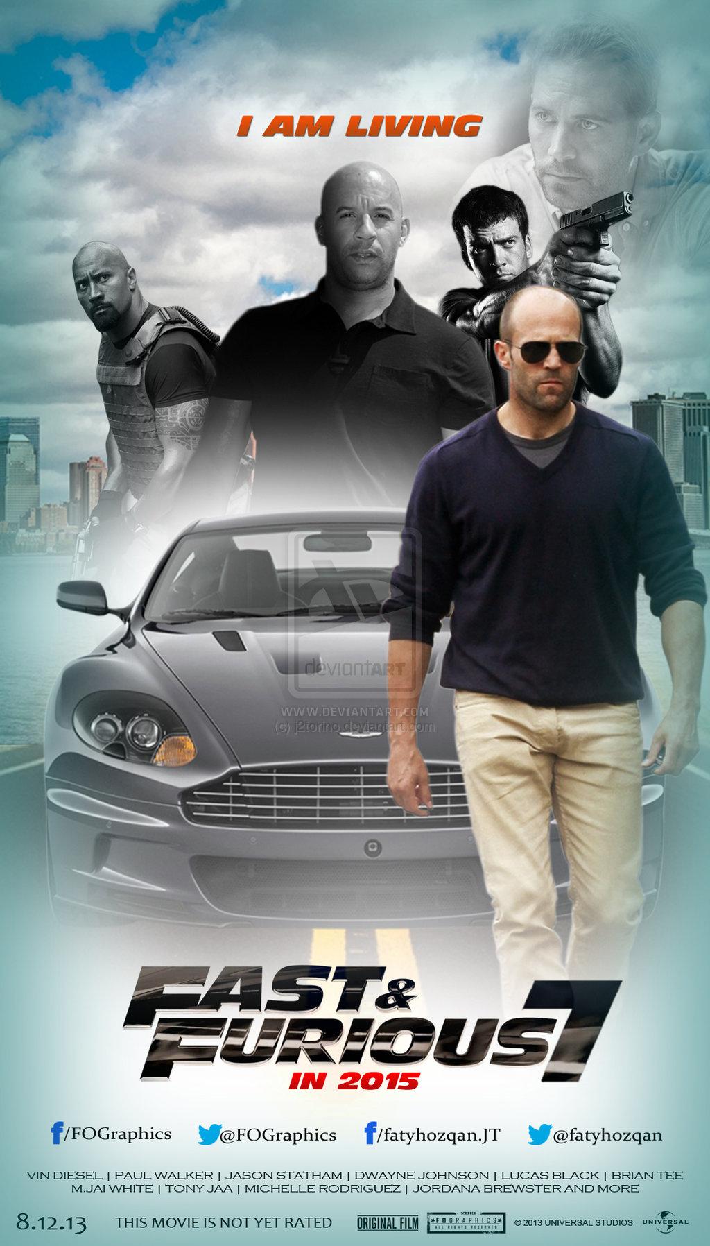 Nonton Film Fast And Furious 8 : nonton, furious, EXCLUSIVE!, Furious, (English), Download, Peatix