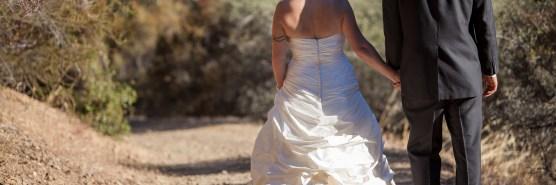 A_M wedding teasers websized-2602