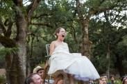 A_M wedding teasers websized-5042