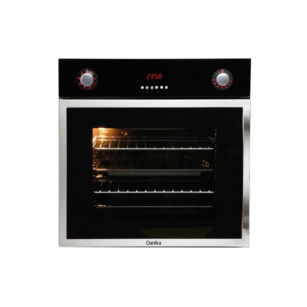 Goldenhood Electric Oven G1G1K - Lechu