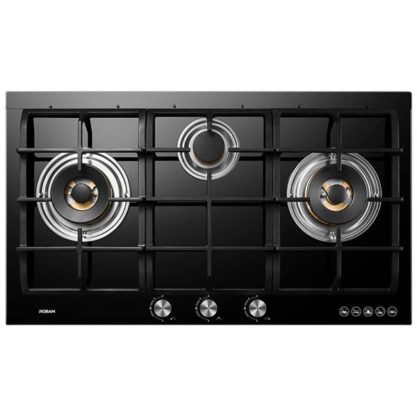 kitchen stove gas how to build a bar 老板煤气灶b310 乐厨