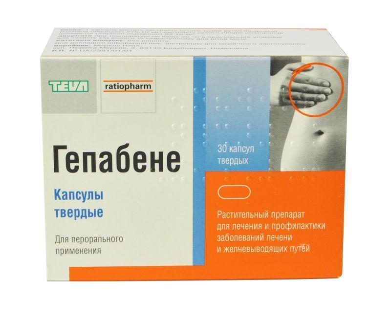 tratamentul cu artroză pe bază de plante zaitseva)
