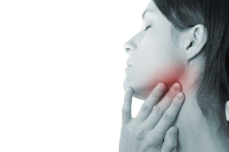 Где находятся лимфоузлы на теле человека: расположение, схема. Лимфоузлы на шее: строение и размеры, причины и симптомы воспаления