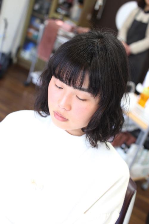 IMG_9292縮小