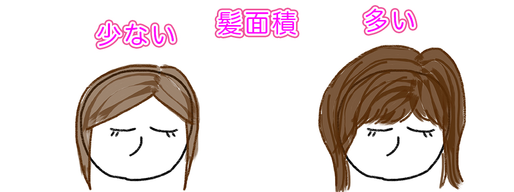 gousei2