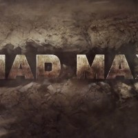 [CRITIQUE] LA TÉTRALOGIE MAD MAX