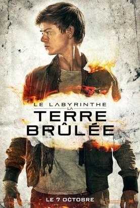 Le Labyrinthe 2 perso2