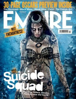 Suicide Squad Empire13
