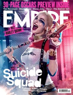 Suicide Squad Empire14