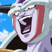 [CRITIQUE ASIE] DRAGON BALL SUPER - #21 À #30