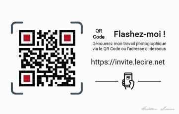 2017.12.23-Recto-Carte_de_visite_GL_OK au 23.12.2017