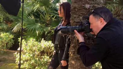 2021-03-14-video-shooting-3_3803.jpeg