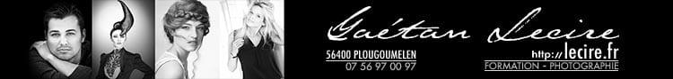 Logo_bandeau_ac_visuels__Juste_Ville_rectangle_Gaetan_Lecire-750x90px