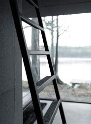 Vipp701-Shelter-Ladder-Detail02-XLow