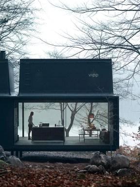 Vipp701-Shelter-Outside01-XLow