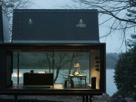 Vipp701-Shelter-Outside04-XLow
