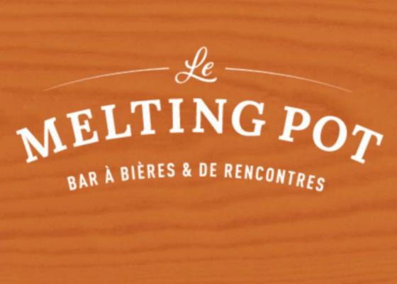 le melting pot