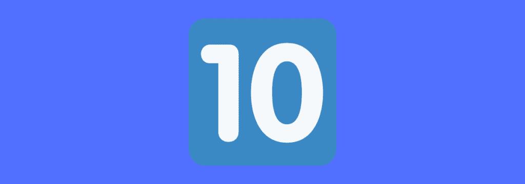 TOP 10 des expressions marseillaises