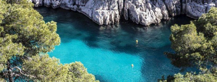 Que faire ce week-end à Marseille ? (25-26 janvier)
