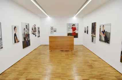 Galerie-Bea-Ba_Love-spots_Marseille_01