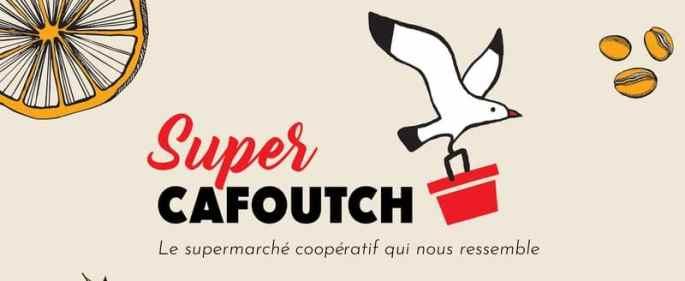 content_SuperCafoutch2019