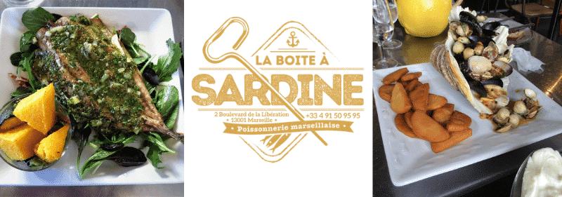 la-boite-à-sardine