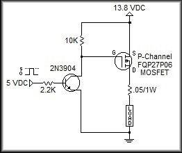 Honda Outboard Remote Control Wiring Diagram. Honda. Free
