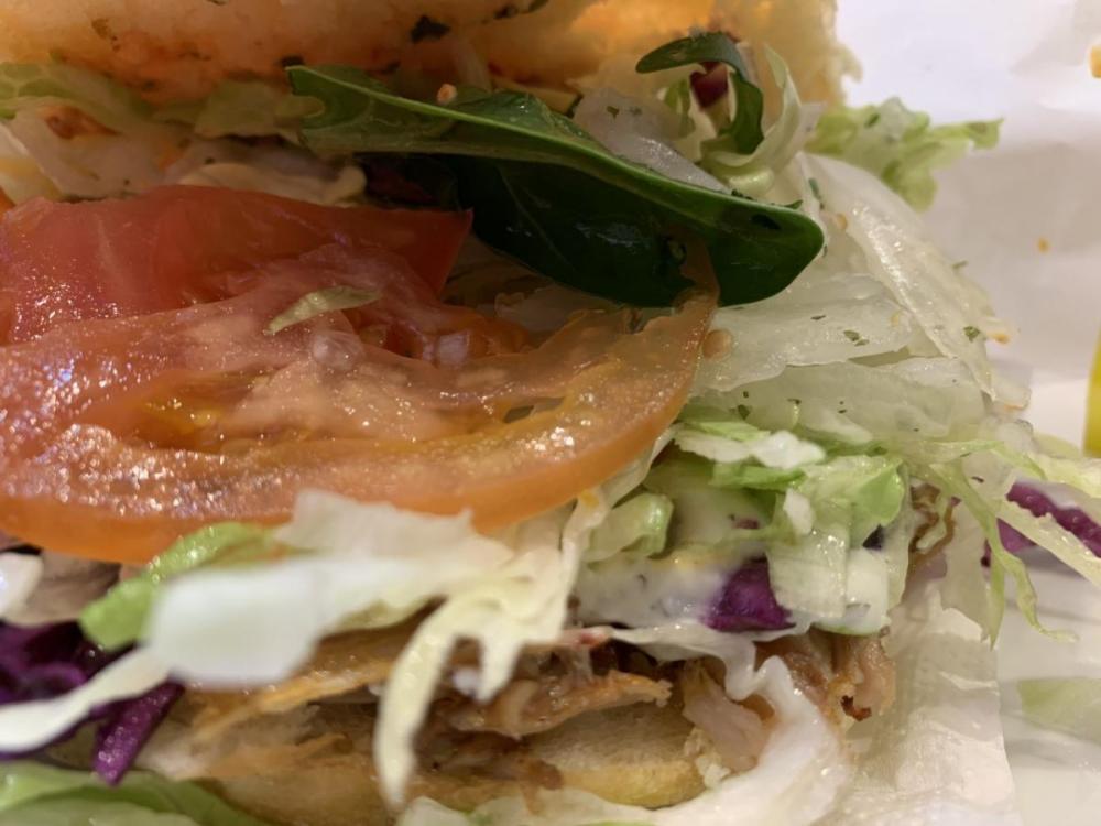 döner orleans kebab3
