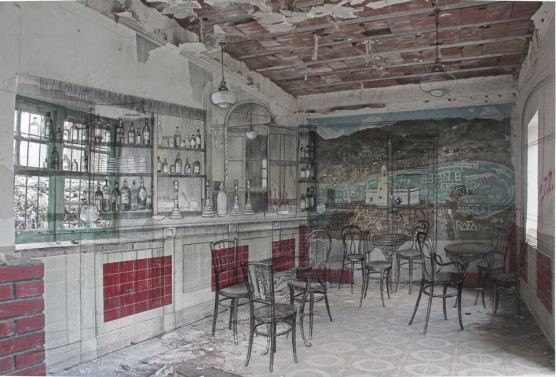 malota wallpaper2