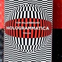 Rezension: Hologrammatica