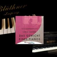 Chris Cander: Das Gewicht eines Pianos