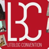 Litblogconvention 2019
