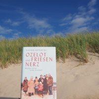 Ozelot und Friesennerz - ein Syltbuch