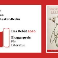 Interview mit Amanda Lasker-Berlin