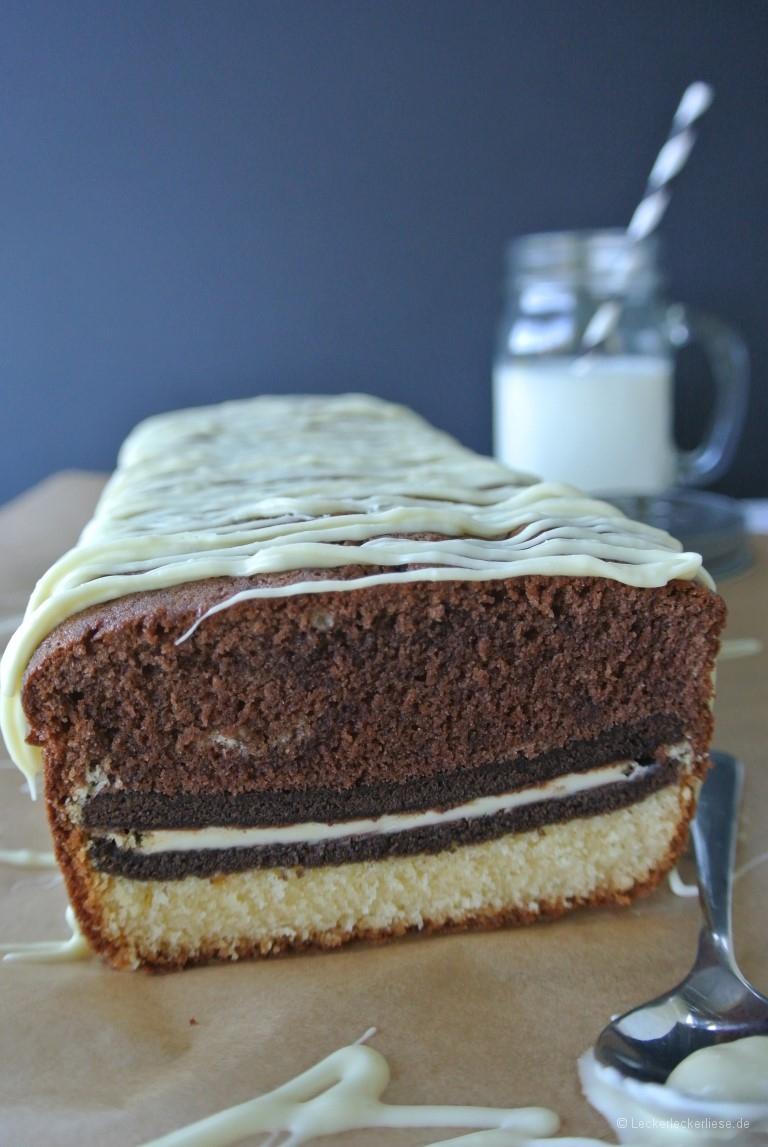 Keks Kuchen Rezept Kuchen Ohne Backen