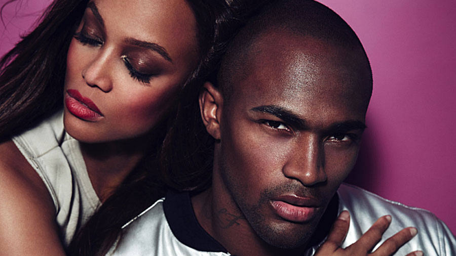 keith-carlos-tyra-banks-americas-next-top-model