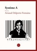 Couv-Système-A-webOK