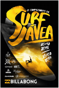 cartel 2camp surf