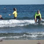 entreno en agua (7)