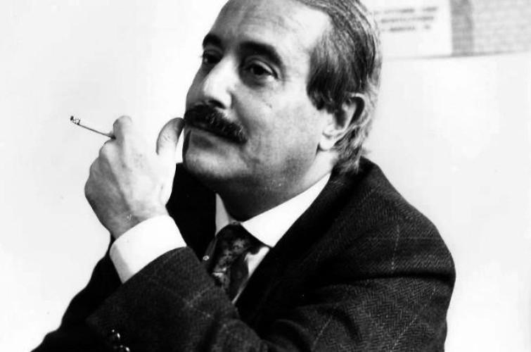 Perchè dobbiamo ricordare Giovanni Falcone - L'Eclettico
