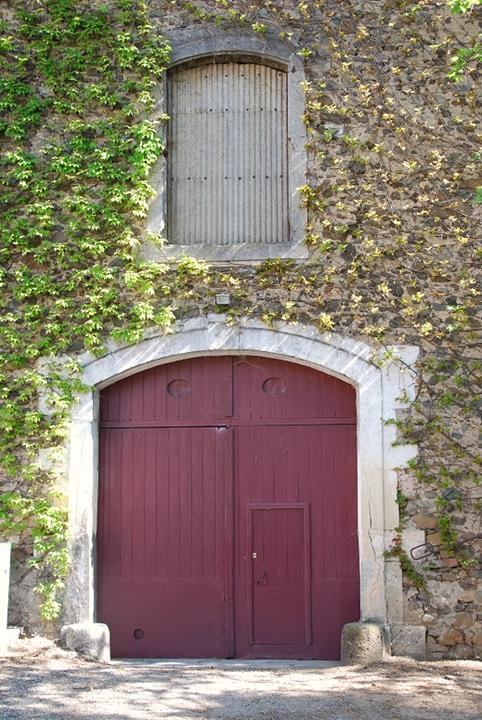 La Dournie Saint-Chinian