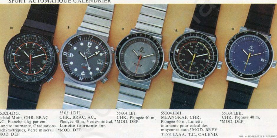 YEMA_Brochure collection 1977_08