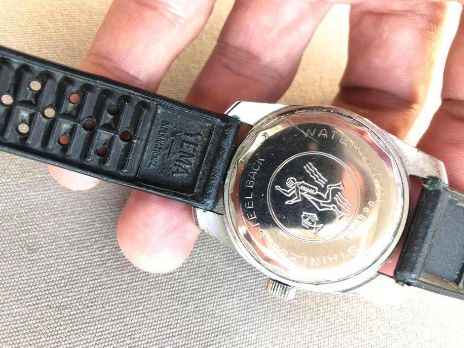 Bracelet Yema Tropic