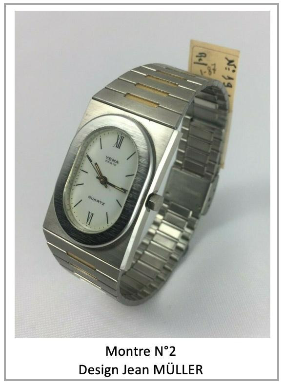 YEMA-montre-femme-design-Jean-Muller